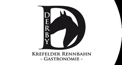 Krefelder Rennbahn Gastronomie & Dienstleistungs GmbH